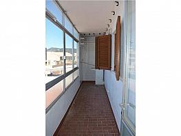 Wohnung in verkauf in calle Inca, Inca - 392289577