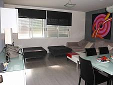 Foto - Casa adosada en venta en calle Hnos Alfonso i Francisco Plá, Agullent - 244417100