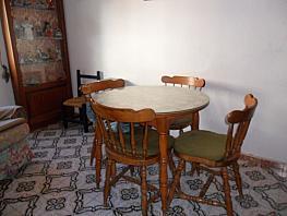 Piso en venta en calle Padre Esplá, Carolinas Altas en Alicante/Alacant - 345967101