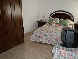 Piso en venta en calle Enriqueta Ortega, San Blas - Santo Domingo en Alicante/Alacant - 347110725