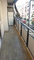 Piso en venta en pasaje Eduardo Torroja, Altozano - Conde Lumiares en Alicante/Alacant - 348637510