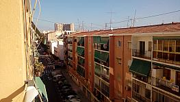 Piso en venta en calle Capitán Dema, Benalúa en Alicante/Alacant - 348639019