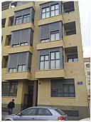 Fachada - Piso en venta en calle Mossen Febrer, La Creu Coberta en Valencia - 244404146
