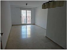Salón - Piso en venta en calle Costa y Borras, La Creu Coberta en Valencia - 244405089