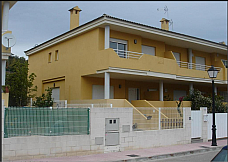 Xalet en venda calle Tossal, Castellonet de la Conquesta - 252367695