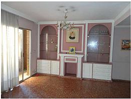 Pis en venda calle Carteros, La Creu Coberta a Valencia - 253537647