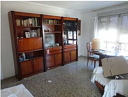 Pis en venda calle Sagunto, Marxalenes a Valencia - 253538070