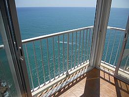 Pis en venda calle Villa Segura, El Faro a Cullera - 260941406