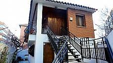 Fachada - Casa en venta en calle San Isidro, Valdemoro - 245904741