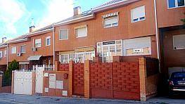Entorno - Casa adosada en venta en calle Alemania, Valdemoro - 268259836