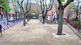 Vistas - Piso en venta en calle Ruiz de Alda, Centro en Valdemoro - 269036278
