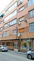 Fachada - Piso en venta en calle Federico Marin, Centro en Valdemoro - 271488258