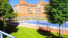 Apartamento en venta en calle Apolo, El Reston I en Valdemoro - 278577839