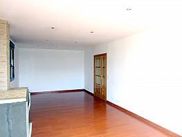 Casa en vendita en calle Madrid, Colmenar de Oreja - 284407413
