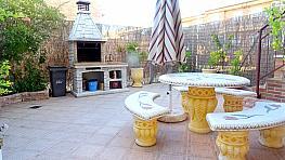Casa en venta en calle Corfu, El Reston II en Valdemoro - 298605322