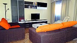 Villa en vendita en calle Calvario, Seseña Nuevo en Seseña - 308853517