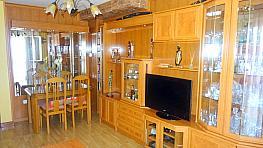 Salón - Piso en venta en calle Luis Planelles, Centro en Valdemoro - 310562629