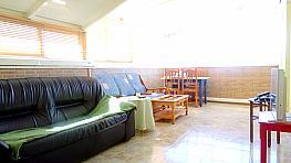 Appartamento en vendita en calle San Antón, Centro en Valdemoro - 311819911