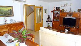 Villa en vendita en calle Alemania, Campo Olivar en Valdemoro - 313272213