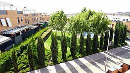 Wohnung in verkauf in calle Agustina de Aragon, Hospital in Valdemoro - 363133335