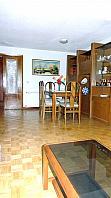 Wohnung in verkauf in calle Rio Manzanares, Brezo in Valdemoro - 321257547