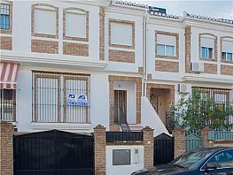 Casa adossada en venda Gabias (Las) - 371771426