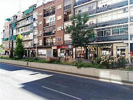 Pis en venda Ronda a Granada - 336345145