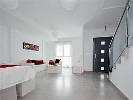 Casa en venta en Vegas del Genil - 336345295