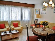 Foto - Casa adosada en venta en calle Palamós Zona de Palamós, Palamós - 245271741