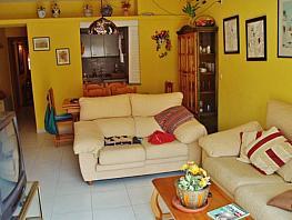 Foto - Piso en venta en calle La Fosca Palamos, Palamós - 336477981