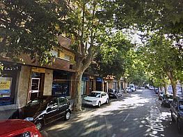 Imagen sin descripción - Local comercial en alquiler en Vilanova i La Geltrú - 320774104