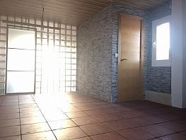 Imagen sin descripción - Apartamento en venta en Cunit - 258342818