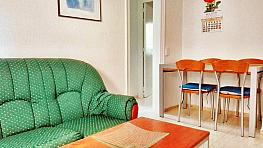 Imagen sin descripción - Apartamento en venta en Calafell - 333409994