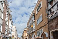 Piso en venta en calle Mantuano, Chamartín en Madrid - 251980906