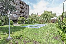 Flat for sale in calle Serrano Galvache, Ciudad lineal in Madrid - 251981404