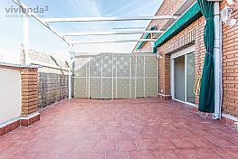 Piso en venta en calle Cartagena, Chamartín en Madrid - 251982772