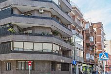 Piso en venta en calle Eugenio Salazar, Chamartín en Madrid - 251982901