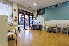 Local en venta en calle Gregorio Sanchez Herraez, Hortaleza en Madrid - 251983213