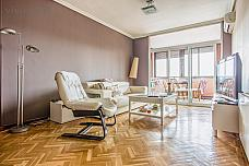 Flat for sale in calle Emiliano Barral, Ciudad lineal in Madrid - 251984146