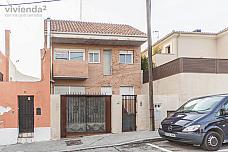Piso en venta en calle Moreruela, Hortaleza en Madrid - 251984611