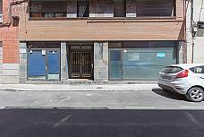 Locale en vendita en calle El Atazar, Arganzuela en Madrid - 251975555