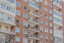 Appartamento en vendita en calle Avenida de Bruselas, Salamanca en Madrid - 251976827