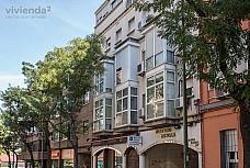Pis en venda calle Mateo Garcia, Ciudad lineal a Madrid - 251977298