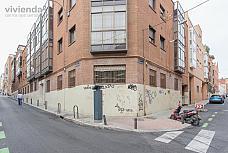 Piso en venta en calle Berruguete, Tetuán en Madrid - 251988022