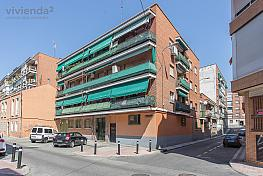 Piso en venta en calle Bustillo de Oro, Tetuán en Madrid - 251988103