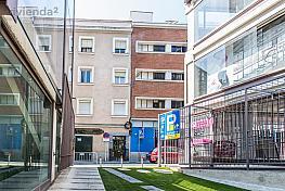 piso en venta en calle farmacia, justicia-chueca en madrid