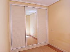 Oficina en alquiler en plaza De Los Mostenses, Centro en Madrid - 251992333