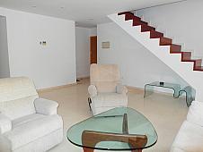 Piso en alquiler en calle Ortega y Gasset, Salamanca en Madrid - 251994601