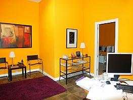 Local en alquiler en calle Tudelilla, Tetuán en Madrid - 258132353
