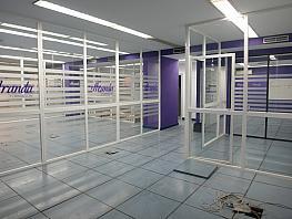 Büro in miete in calle Conde de Peñalver, Salamanca in Madrid - 278958630